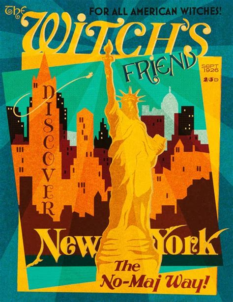 american poster fonts of world war ii volume 1 american art deco fonts used on war posters in