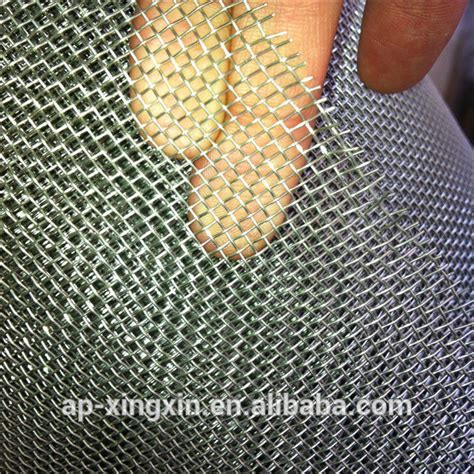 type 304 stainless steel chain high temperature stainless steel wire mesh home depot