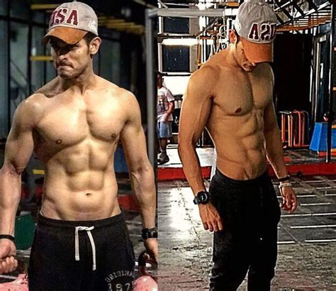 hot stylish pictures  priyank sharma