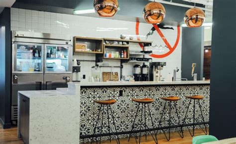wework miami beach  working space shared space miami