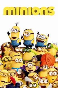 Minions 3 Streaming : minions 2015 movie kyle balda waatch ~ Medecine-chirurgie-esthetiques.com Avis de Voitures