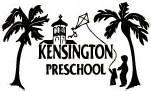 kensington preschool kensington community church an open and affirming 495