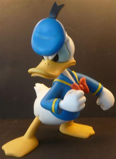 disney beeld boze donald duck catawiki