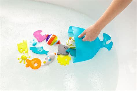 rangement jouets bain whale pod blue boon boutique pour b 233 b 233 agatha