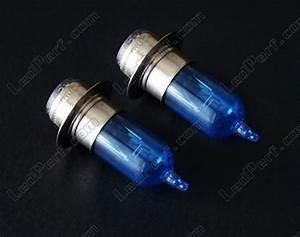 Michiba Diamond White H7 : pack of 2 bulbs h6m diamond white 5000k headlight lighthouse ~ Medecine-chirurgie-esthetiques.com Avis de Voitures