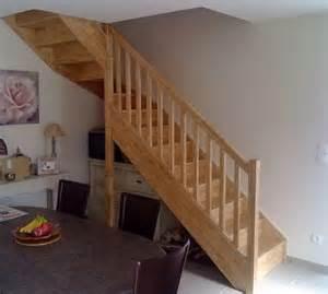 Escalier Quart Tournant Milieu by Escalier Quart Tournant Milieu Obasinc Com