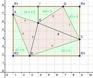 Dreieck Umfang Berechnen : rechteck flache berechnen rechteck flache berechnen wir rechnen das mit einem nach unsere a ~ Themetempest.com Abrechnung