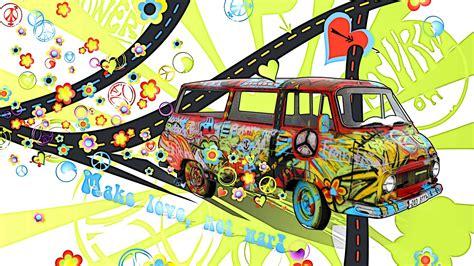 Scary Halloween Wallpapers Free Hippie Wallpapers Hd Pixelstalk Net