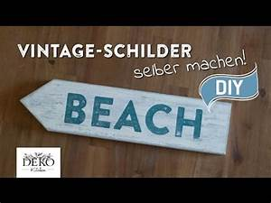 Schilder Selber Machen : diy helden praktiker marktplatz ~ Frokenaadalensverden.com Haus und Dekorationen