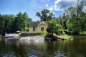 Norwegen Immobilien Kaufen : haus schweden kaufen haus schweden kaufen hauskauf ~ Lizthompson.info Haus und Dekorationen