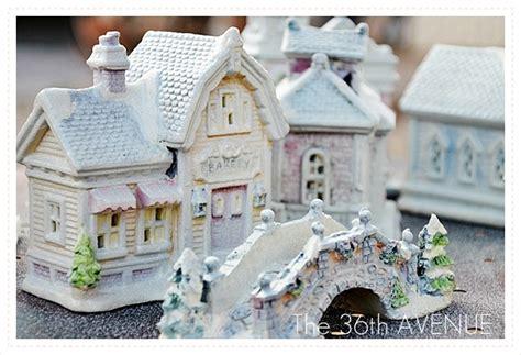 diy christmas decorations   avenue