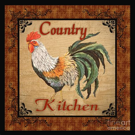 Country Kitchen Rooster Mixed Media By Jean Plout. Decorating A Living Room In Blue. Kerala Home Living Room Designs. Ideas For A New Living Room. Living Room Inspiration Apartment. The Living Room Chandler Yelp. Discount Contemporary Living Room Furniture. Small Living Room Themes. Colour For Living Room Ideas