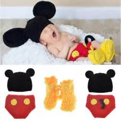 Mickey Mouse Bath Towels Photo
