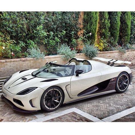 25+ Bästa Koenigsegg Idéerna På Pinterest