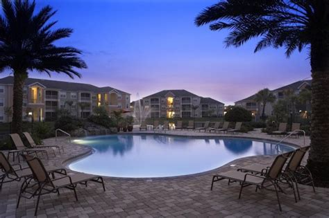Included Apartments Brandon Fl by Brandon Fl Furnished Apartments