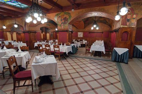 pince cuisine city hotel matyas matyas pince restaurant