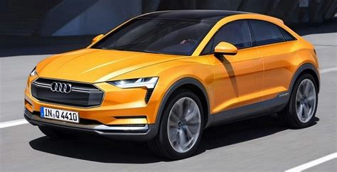 Audi Hybrid Suv 2020 by 2020 Audi Q3 Hybrid Review Specs 2019 And 2020 New Suv