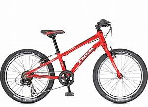 Superfly 20 - Kids' Bikes collection - Trek Bicycle