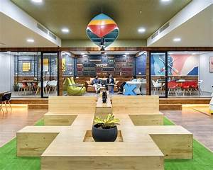 Best, Office, Interior, Design, Ideas, To, Increase, Productivity