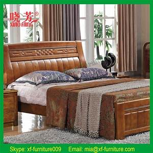 Double Bed Designs In Wood Wood Double Bed Designs With ...