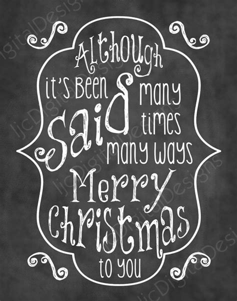 Christmas Song Chalkboard Word Art Lyrics Printable. Inspirational Quotes Pdf. Marriage Quotes Roses. Quotes About Love Leaving. Music Quotes Best. Quotes To Live By Humor. Inspirational Quotes Jesus. Deep Quotes Book. Success Quotes Nederlands