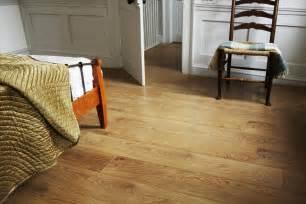 bedroom floor 20 everyday wood laminate flooring inside your home