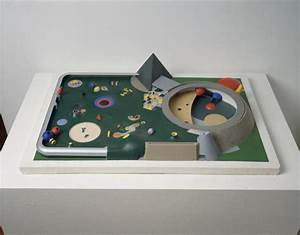 The Isamu Noguchi Catalogue Raisonn U00e9  Artwork  U S
