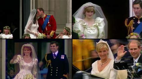 mariage harry et meghan robe kate mariage prince harry robe megan