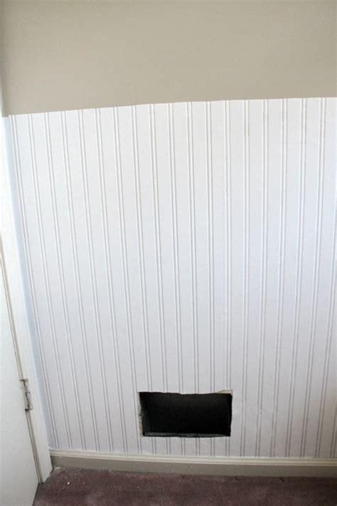 Best Beadboard Wallpaper   WallpaperSafari