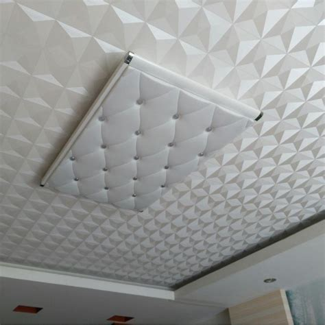 achetez en gros papier peint pour plafonds en ligne 224 des grossistes papier peint pour plafonds