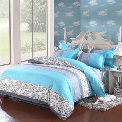 vikingwaterfordcom page  cheap college dove aqua skin giraffe full twin xl comforter sets