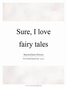 Fairytale Love Quotes Alluring Fairytale Love Quotes ...