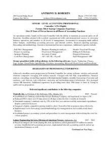 sle resume objectives entry level 2017 construction carpenter resume iv construction resume sle resume builder free