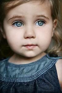 Pretty Blue Eyes (A Niall Horan Fan Fic) - Chapter One ...