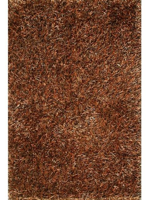 area rugs for pin by rugshq com on area rugs from rugshq com