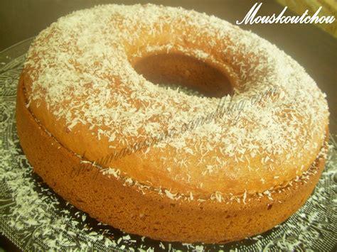 cuisin algerien amour de cuisine recettes facile et rapide