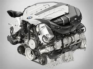 Silniki Bmw E46
