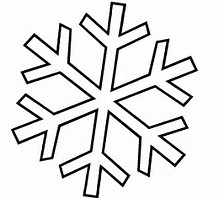 HD Desktop Wallpapers snowflakes coloring pages gnaccompress