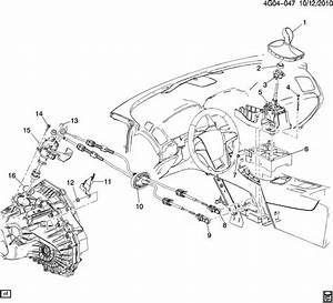 Buick Verano Knob  Transmission Gear Shift Control  Knob