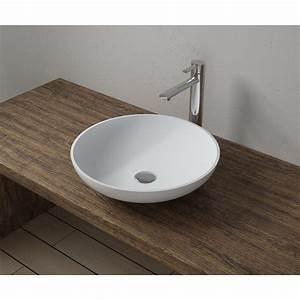 Mineralguss Waschbecken Reinigen : waschbecken vp2 waschbecken mineralguss ~ Lizthompson.info Haus und Dekorationen