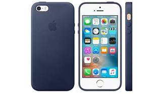 best cases for iphone 5s best iphone se cases iphone 5s cases macworld uk