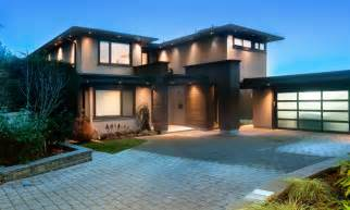 contemporary modern house west coast contemporary home west coast homes lynden wa west coast modern homes mexzhouse