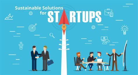 Startup India - Tax Baniya