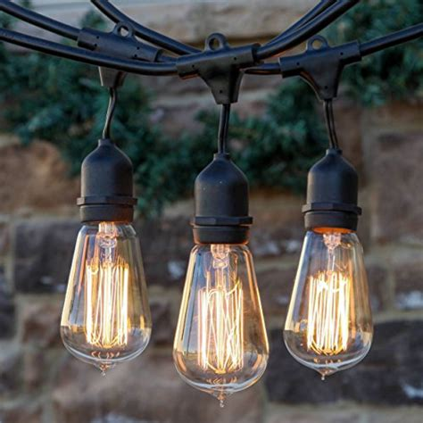 edison bulb string lights indoor brightech ambience pro vintage edition outdoor