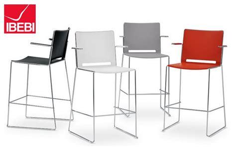 chaises haute cuisine chaise haute de cuisine design cuisine en image