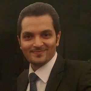 Seyed Hesam Asgari | Postgraduate Student | Universiti ...