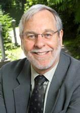 Daniel Racette appointed a Professor Emeritus   News   HEC ...