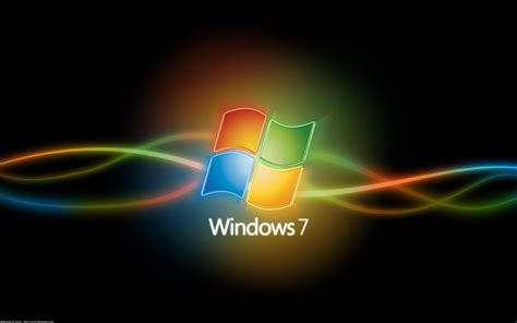 Free Animated Wallpaper Windows 7 - windows animated wallpapers 71