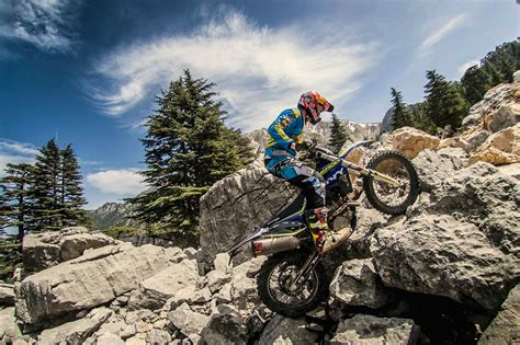Dirt Bike Racing Pictures Hard Enduro Riding Through The Forest Red Bull Sea To Sky Day 2 Youtube