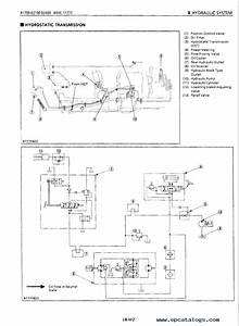 Kubota Bx2200 Service Manual Wiring Diagram : kubota b1700 b2100 b2400 tractor workshop manual pdf ~ A.2002-acura-tl-radio.info Haus und Dekorationen